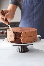 the devil u0027s food cake recipe that everyone should have huffpost