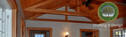 Home Design Cad Cad Design Maple Lane Design And Drafting