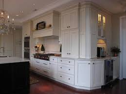 c and c cabinets a c kitchens and baths home facebook
