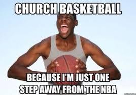 Funny Church Memes - 8 funny mormon facebook posts lds net