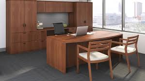 Steelcase Office Desk Payback Tables Office Desk Systems Steelcase