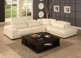 Gray Sectional Sofa Gray Sectional Sofa Rooms To Go Best Home Furniture Design