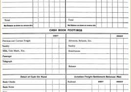 auto repair invoice template word and transmission repair invoice