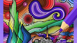 apps android 10 best coloring book apps for android android authority