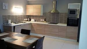 1 bedroom apartments in ta to let 1 bedroom apartment in ta giorni san gwann property