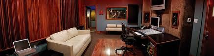 the livingroom the livingroom sound design recording rehearsal
