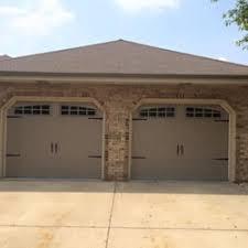 Shed Overhead Door Us Overhead Door 14 Photos 18 Reviews Garage Door Services