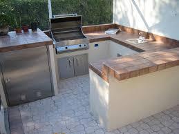 kitchen design outdoor kitchen options ge electric range flat