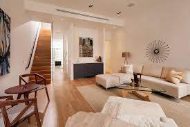 Ideas Townhouse Interior Design Townhouse Decorating Ideas Modern Home Interior Design Ideas