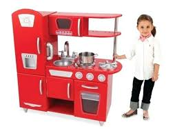 cuisine dinette cuisine enfant vintage cuisine cuisine garcon dinette cuisine