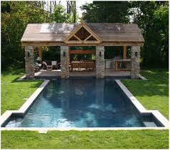 Pool House Cabana by Cabana Ideas 25 Best Pool Cabana Ideas On Pinterest Cabana