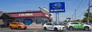 used subaru crosstrek for sale used cars in kingston ny used subaru pre owned vehicles u0026 used