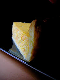cuisiner patate tarte à la patate douce et au cumin tartes à base de fromage