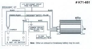 wiring diagram for trailer with brakes u2013 wirdig u2013 readingrat net