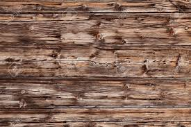 rustic wood rustic wood plank