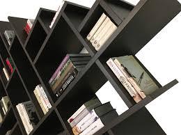 the great australian shelf built in shelves custom made