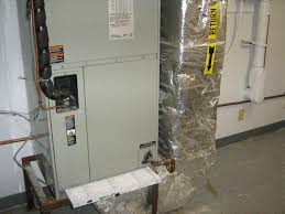 how to locate your furnace filter furnacefiltercare com
