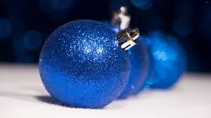 ornaments blue ornaments or nt