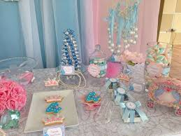 249 best images about tutu tiara tea party savvy s 1st 249 best cinderella birthday party images on pinterest birthday