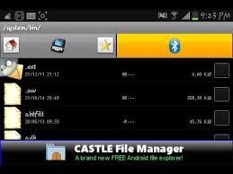bluetooth ftp apk android como usar bluetooth file transfer