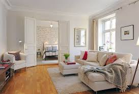 Livingroom Small Living Rooms Small Living Rooms Design Pictures - Interior decorations for living room