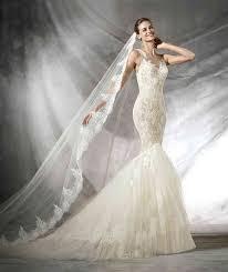 robe mari e sirene dentelle robe de mariée et de soirée