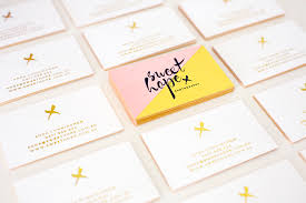 Business Card Wedding Business Card Design Brisbane Beautiful Business Cards For