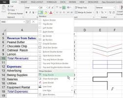 Flow Chart Template Excel How To Find And Use Excel S Free Flowchart Templates