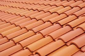 Roof Tile Colors Tile Roofs Pasco County Tile Roof Repair New Tile Roof 844 7663