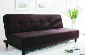 sofa konfigurator charming illustration of corner sofa bed sale used ideal sofa