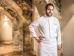 clement veste cuisine veste de cuisine clément modèle mantova blanche