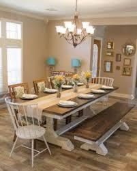 best 25 unique dining tables ideas on pinterest unique wood