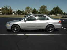 2002 silver honda accord runwithit 2002 honda accord specs photos modification info at