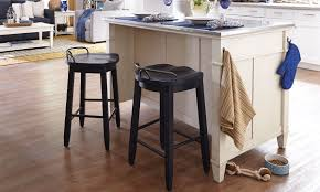 articles with crosley furniture lafayette kitchen island tag