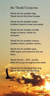 be grateful faithclub messages grateful poem and