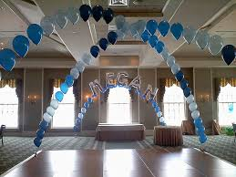 balloon delivery worcester ma balloons all it s not a celebration without balloons