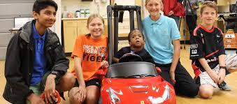Home Decor Cincinnati by Cincinnati Children U0027s Top 10 Of 2016 Cincinnati Children U0027s Blog