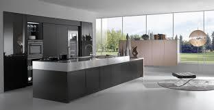 cuisine design pas cher cuisine contemporaine pas cher cuisine design blanche et bois
