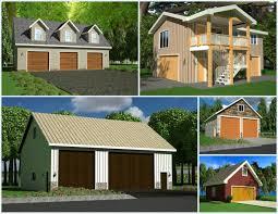 Garage Plans Sds Plans by Garage Plans 3 Sds Plans
