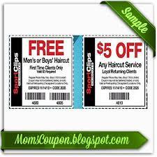 ugg discount code january 2015 582 best printable coupons 2015 images on grocery