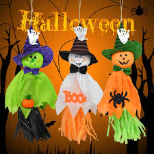 Halloween Decoration Party Compare Prices On Scarecrow Halloween Decorations Online Shopping