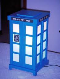 Dr Who Duvet Doctor Who Duvet Cover Duvet