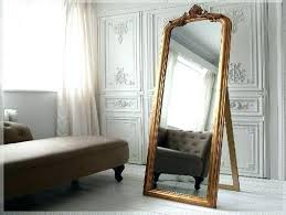 light up full length mirror light up full body mirror full body mirror with lights vintage