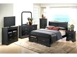 black queen size bedroom sets best queen bedroom sets myforeverhea com