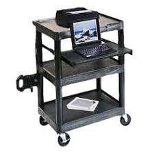stand up l with shelves safco scoot stand up computer workstation desk with file pocket