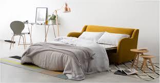 sofa bed twin new sofa sleeper beds sofa furnitures sofa