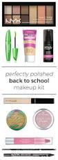 best 20 best makeup sets ideas on pinterest best makeup