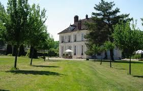 chambre d hôtes château de pommeuse à pommeuse seine et marne