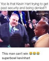 Ving Meme - 25 best memes about denied denied memes