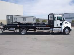 kenworth 2017 price 2017 kenworth in california for sale used trucks on buysellsearch